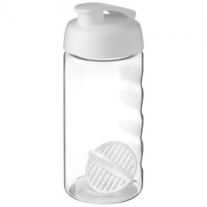 Bouteille shaker H2O Active Bop 500 ml